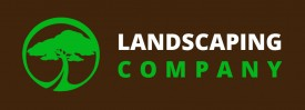 Landscaping Angelo River - Landscaping Solutions